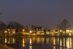 Sjoerd Hogerhuis