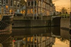 Sjoerd-Hogerhuis-02