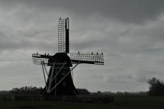 Ineke Hoekstra