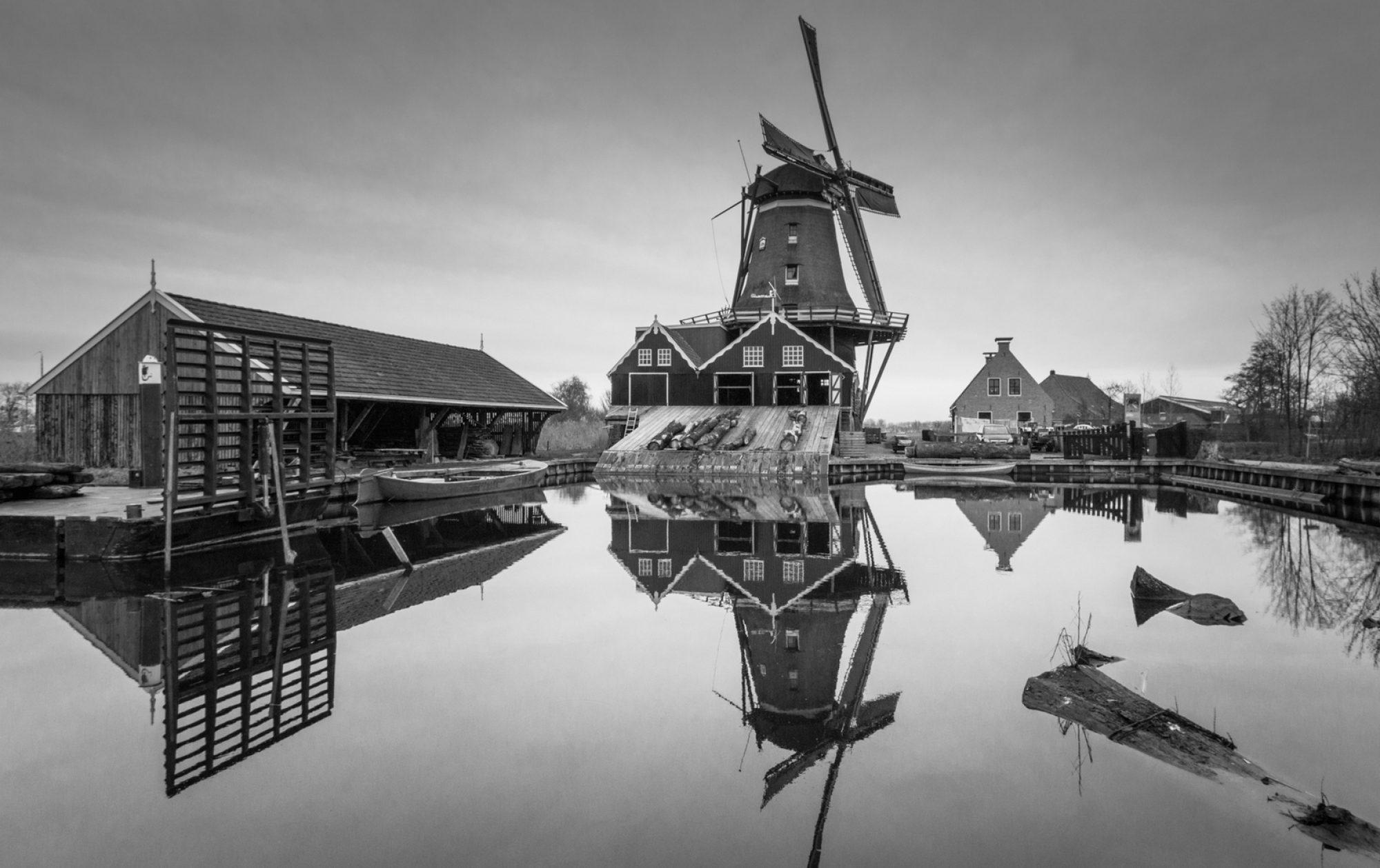 fotoclub8-88.nl
